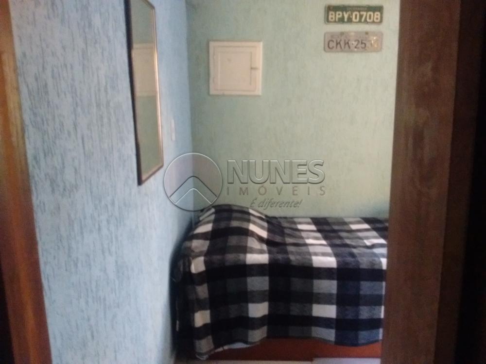 Comprar Casa / Sobrado em Osasco apenas R$ 402.800,00 - Foto 8