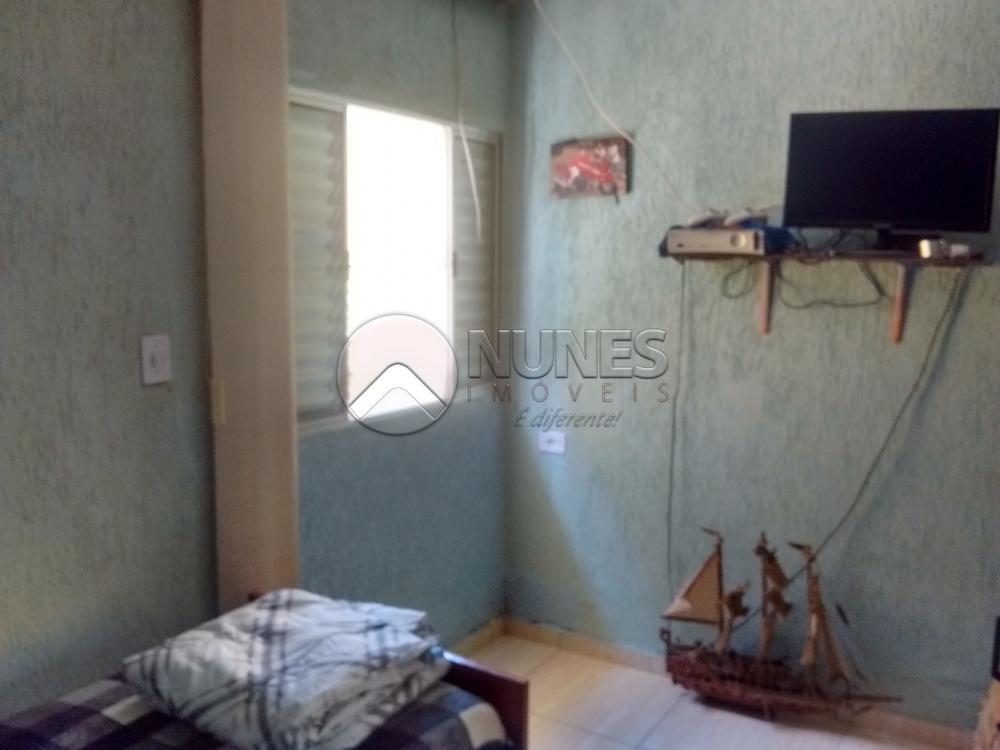 Comprar Casa / Sobrado em Osasco apenas R$ 402.800,00 - Foto 9