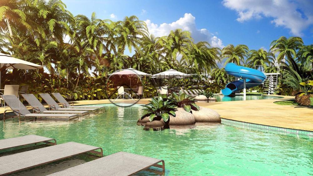Comprar Apartamento / Apartamento em Osasco apenas R$ 290.000,00 - Foto 1