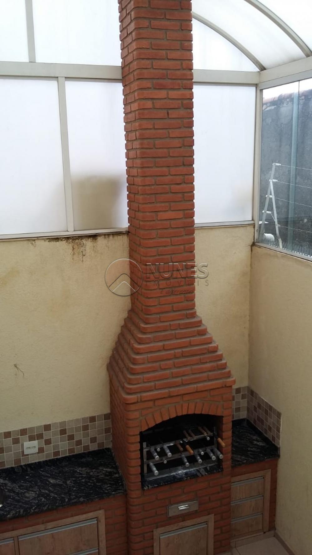 Comprar Casa / Sobrado em Osasco apenas R$ 900.000,00 - Foto 8