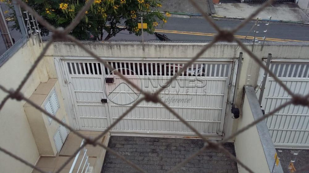Comprar Casa / Sobrado em Osasco apenas R$ 900.000,00 - Foto 11