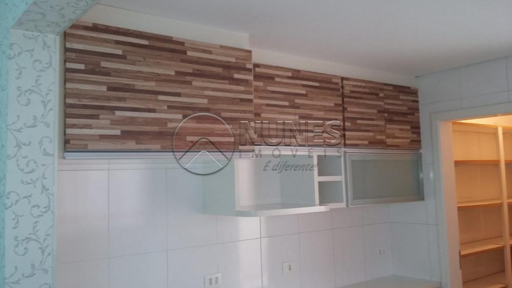 Comprar Casa / Sobrado em Osasco apenas R$ 900.000,00 - Foto 14