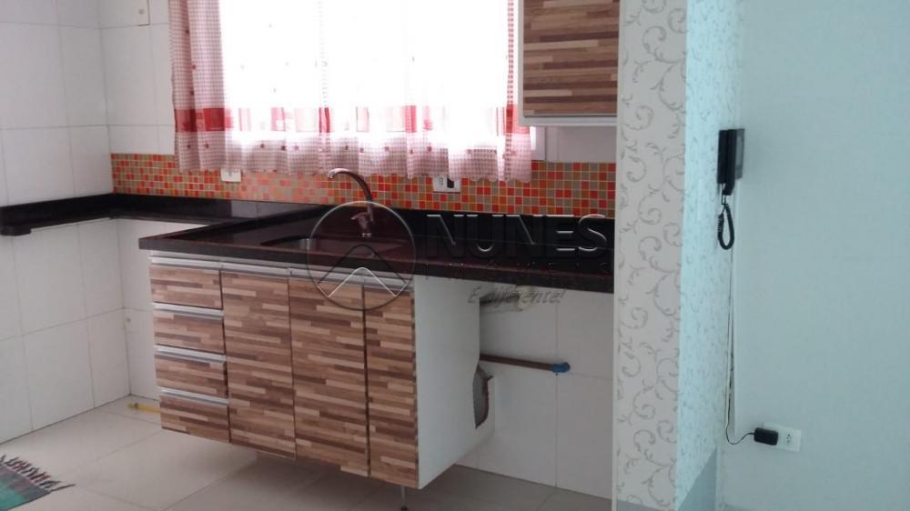 Comprar Casa / Sobrado em Osasco apenas R$ 900.000,00 - Foto 15