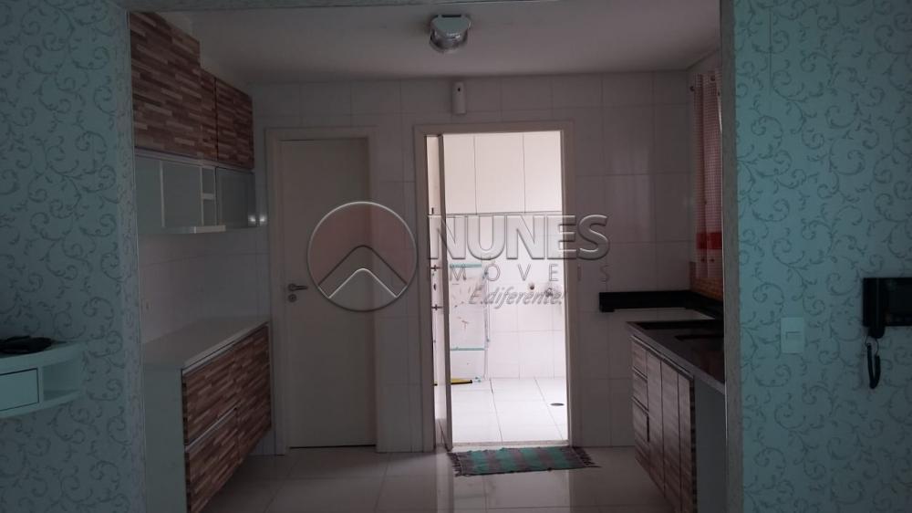 Comprar Casa / Sobrado em Osasco apenas R$ 900.000,00 - Foto 16