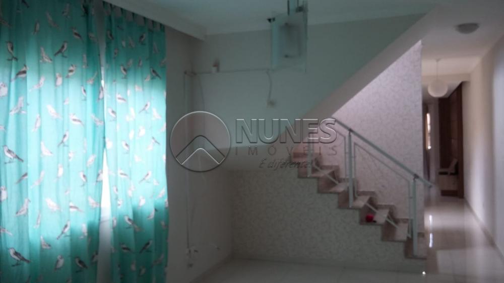 Comprar Casa / Sobrado em Osasco apenas R$ 900.000,00 - Foto 18