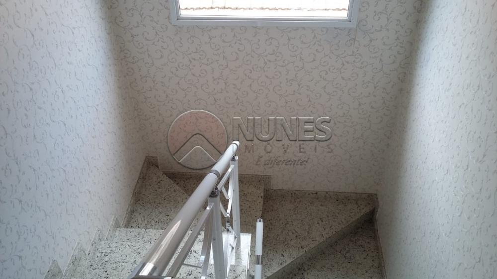 Comprar Casa / Sobrado em Osasco apenas R$ 900.000,00 - Foto 21