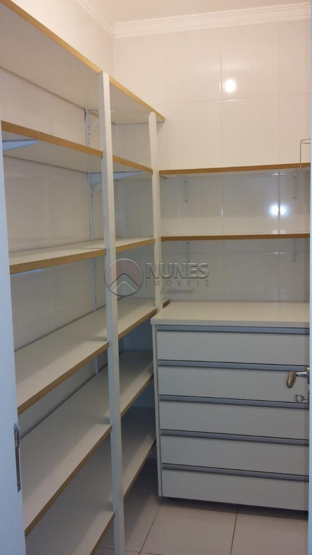 Comprar Casa / Sobrado em Osasco apenas R$ 900.000,00 - Foto 27