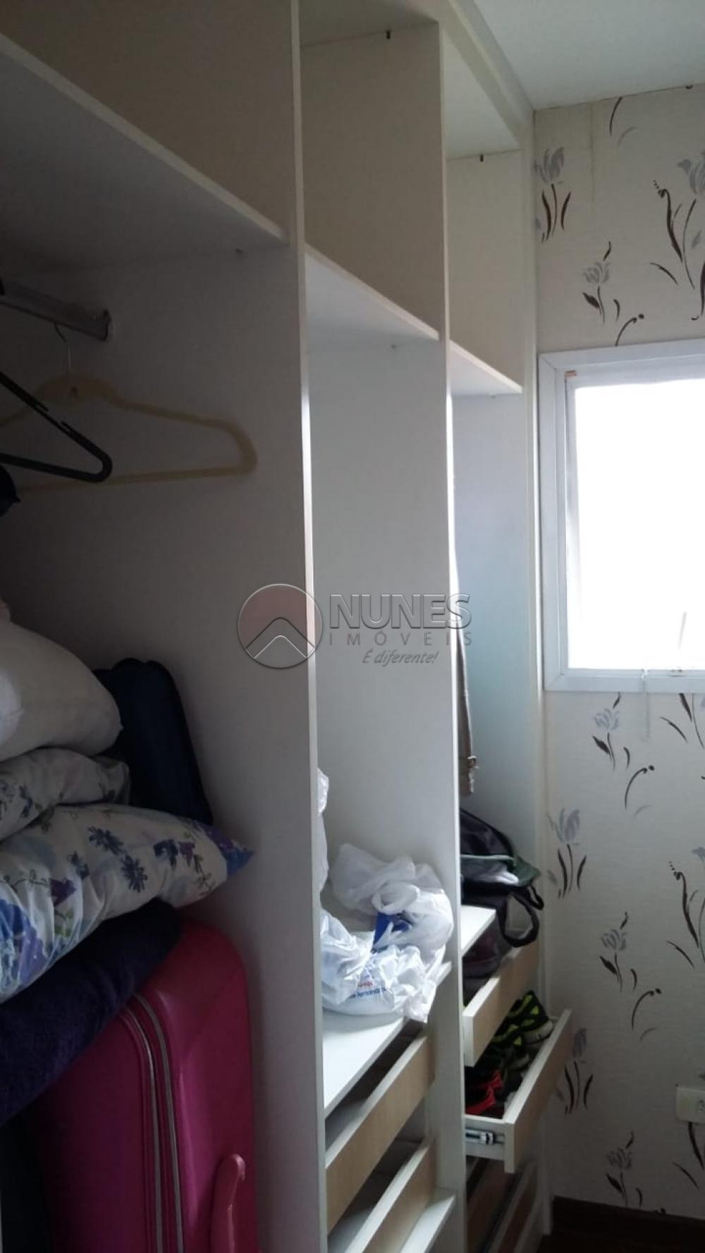 Comprar Casa / Sobrado em Osasco apenas R$ 900.000,00 - Foto 28