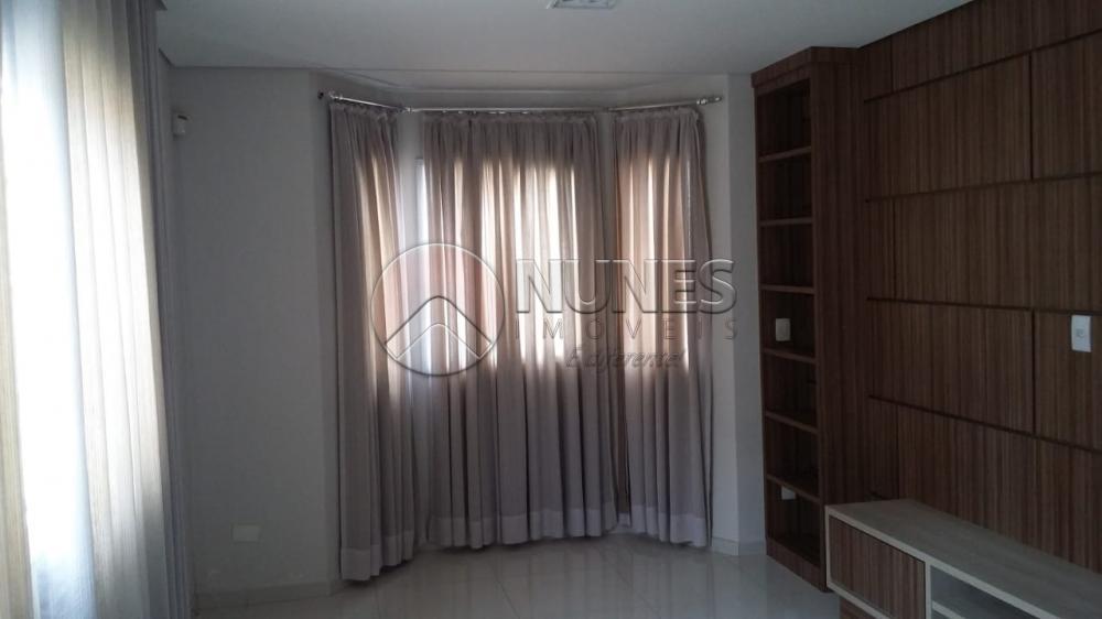 Comprar Casa / Sobrado em Osasco apenas R$ 900.000,00 - Foto 29