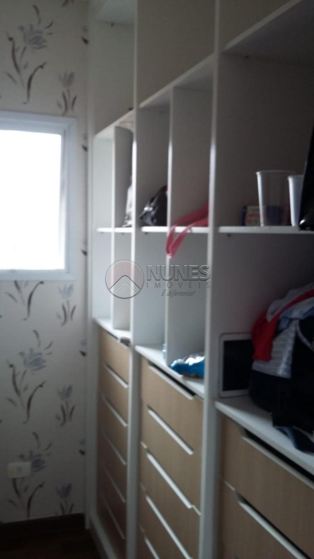 Comprar Casa / Sobrado em Osasco apenas R$ 900.000,00 - Foto 31
