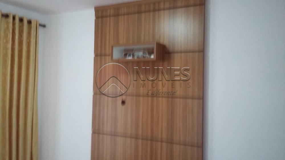Comprar Casa / Sobrado em Osasco apenas R$ 900.000,00 - Foto 32