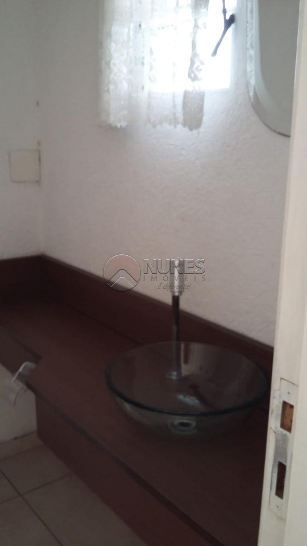 Comprar Casa / Sobrado em Osasco apenas R$ 900.000,00 - Foto 35