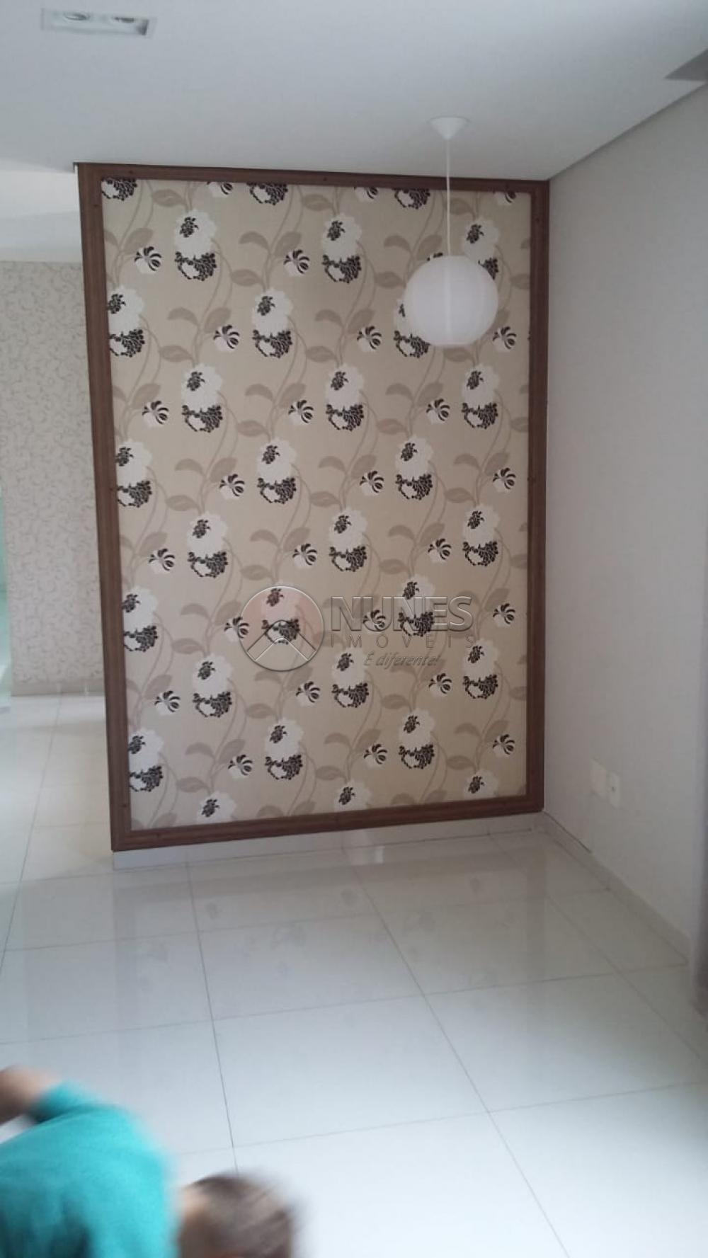 Comprar Casa / Sobrado em Osasco apenas R$ 900.000,00 - Foto 38