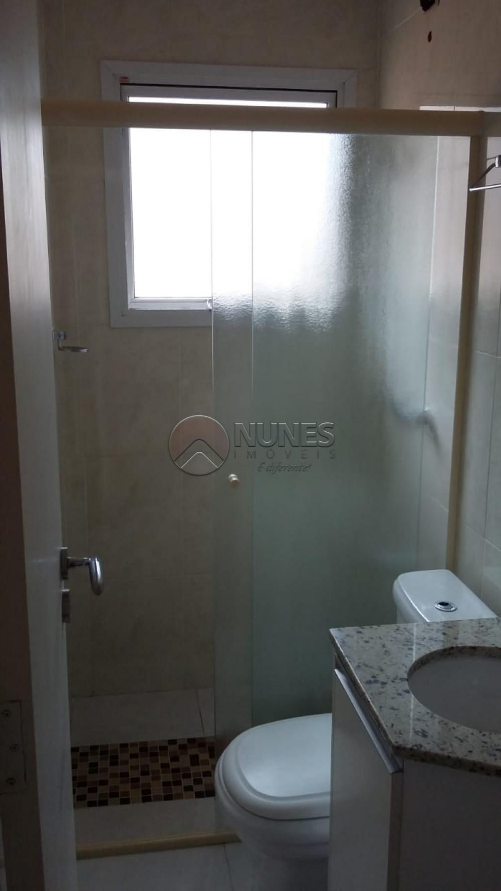 Comprar Casa / Sobrado em Osasco apenas R$ 900.000,00 - Foto 40