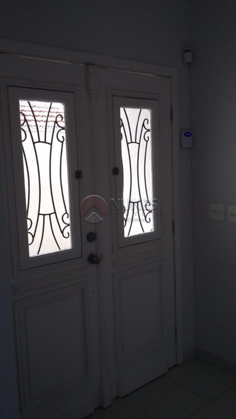 Comprar Casa / Sobrado em Osasco apenas R$ 900.000,00 - Foto 41