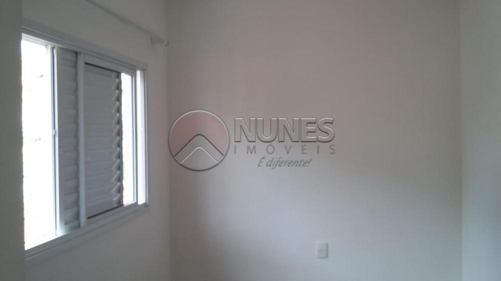 Comprar Casa / Sobrado em Osasco apenas R$ 900.000,00 - Foto 42