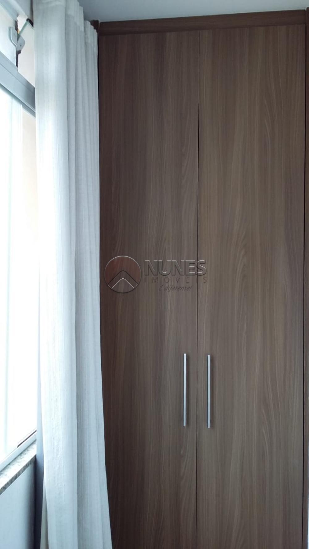 Comprar Casa / Sobrado em Osasco apenas R$ 900.000,00 - Foto 43