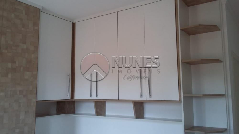 Comprar Casa / Sobrado em Osasco apenas R$ 900.000,00 - Foto 44