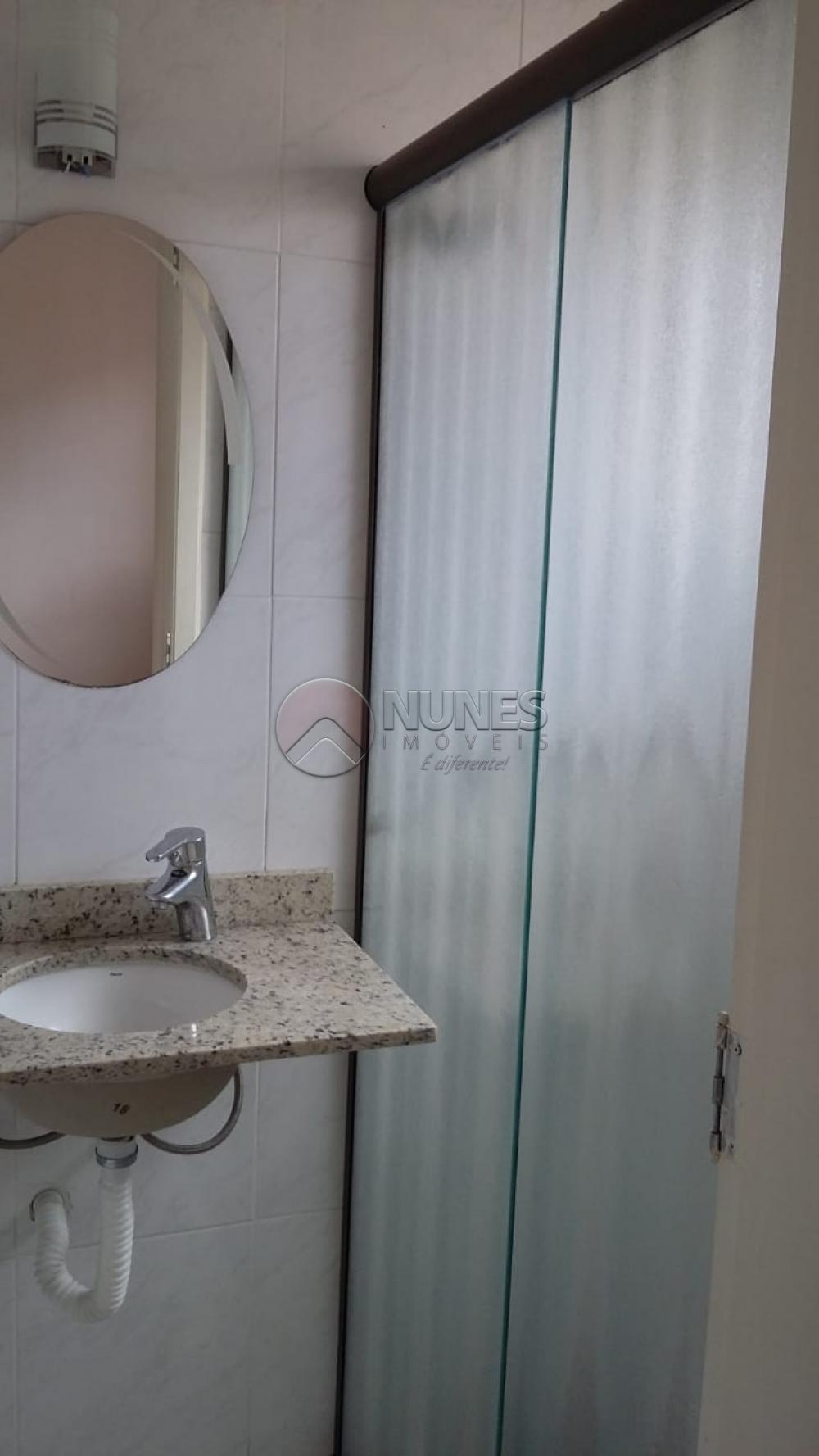 Comprar Casa / Sobrado em Osasco apenas R$ 900.000,00 - Foto 47