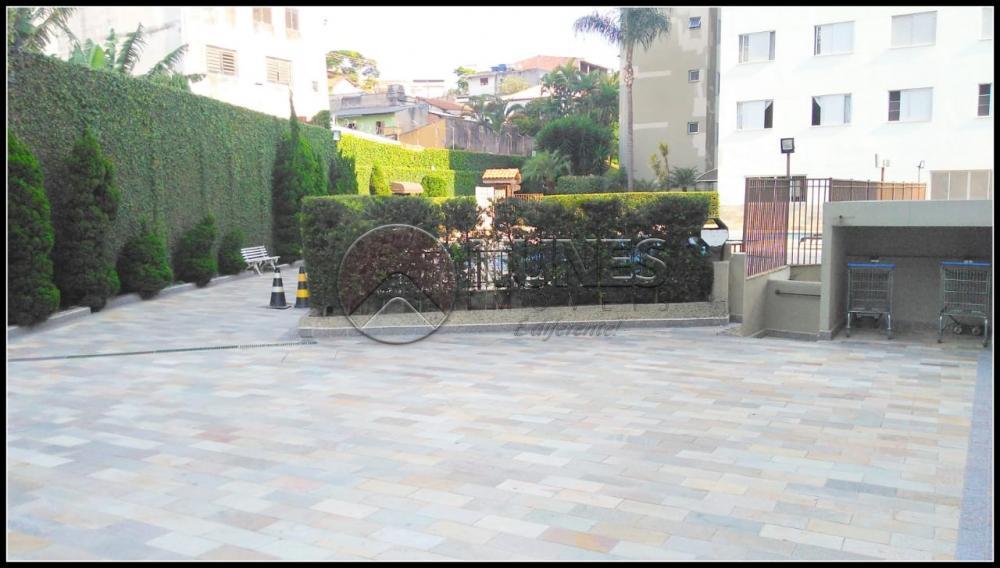 Comprar Apartamento / Padrão em São Paulo apenas R$ 280.000,00 - Foto 8