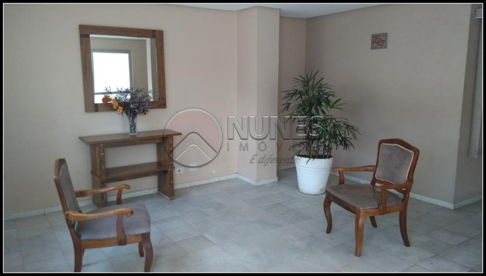 Comprar Apartamento / Padrão em São Paulo apenas R$ 280.000,00 - Foto 10