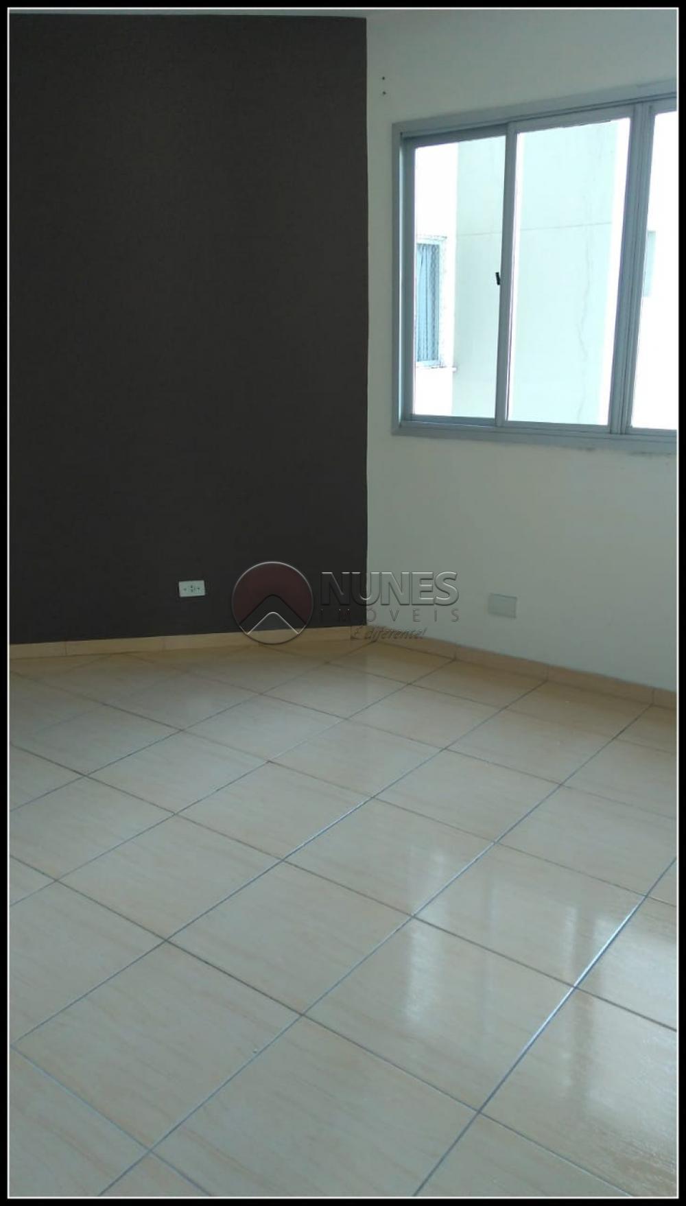 Comprar Apartamento / Padrão em São Paulo apenas R$ 280.000,00 - Foto 12