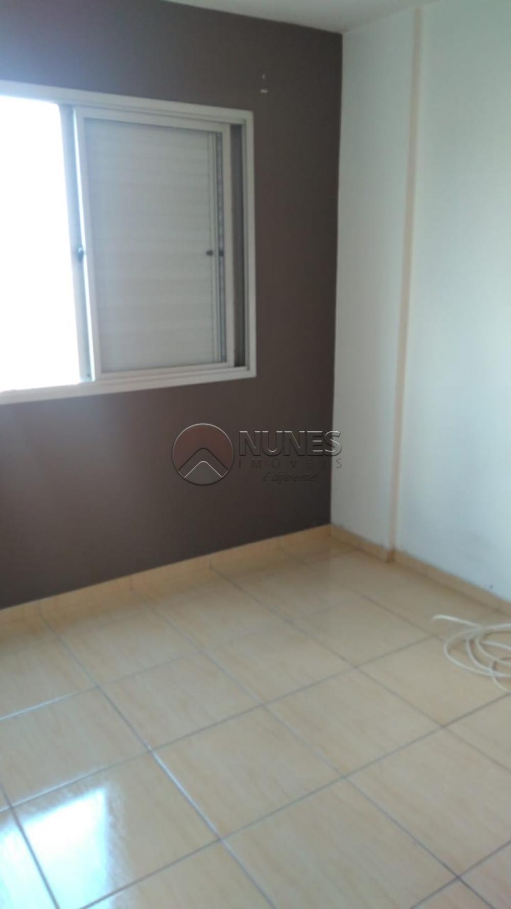 Comprar Apartamento / Padrão em São Paulo apenas R$ 280.000,00 - Foto 13