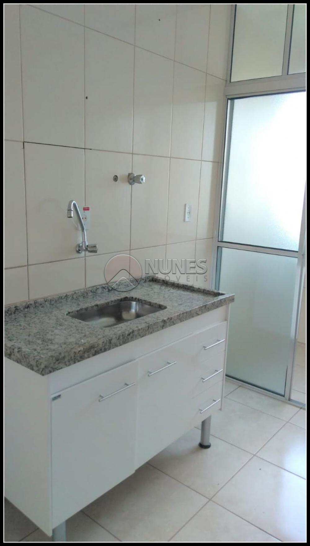 Comprar Apartamento / Padrão em São Paulo apenas R$ 280.000,00 - Foto 15