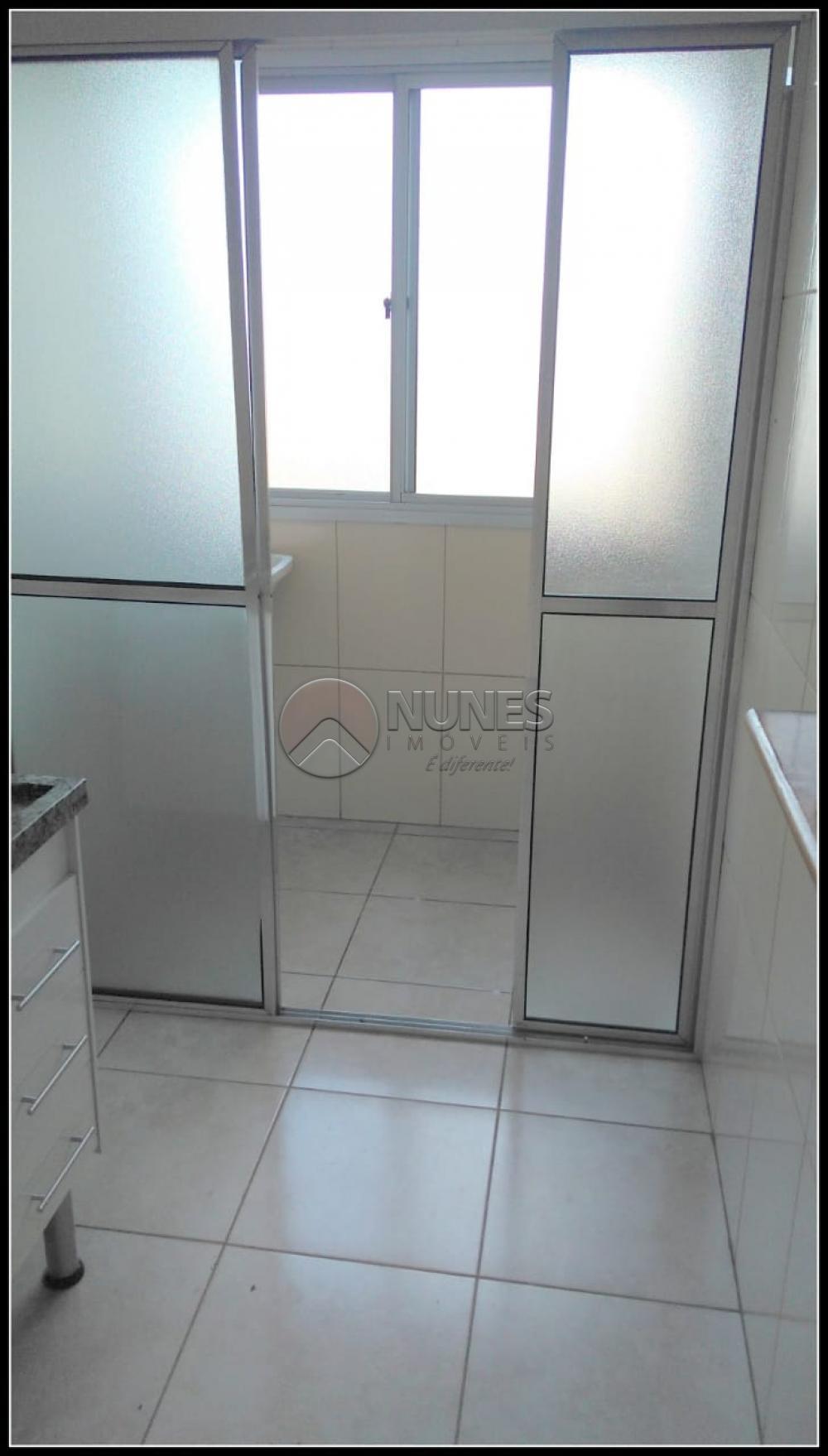 Comprar Apartamento / Padrão em São Paulo apenas R$ 280.000,00 - Foto 16