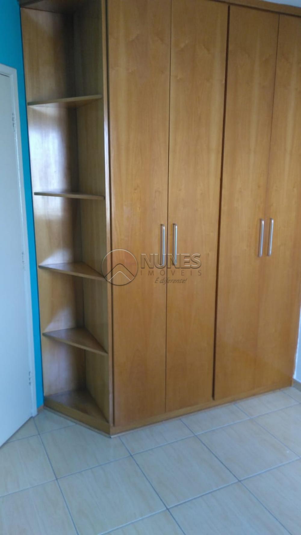 Comprar Apartamento / Padrão em São Paulo apenas R$ 280.000,00 - Foto 17