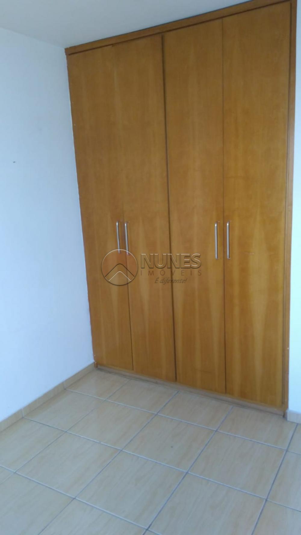 Comprar Apartamento / Padrão em São Paulo apenas R$ 280.000,00 - Foto 18