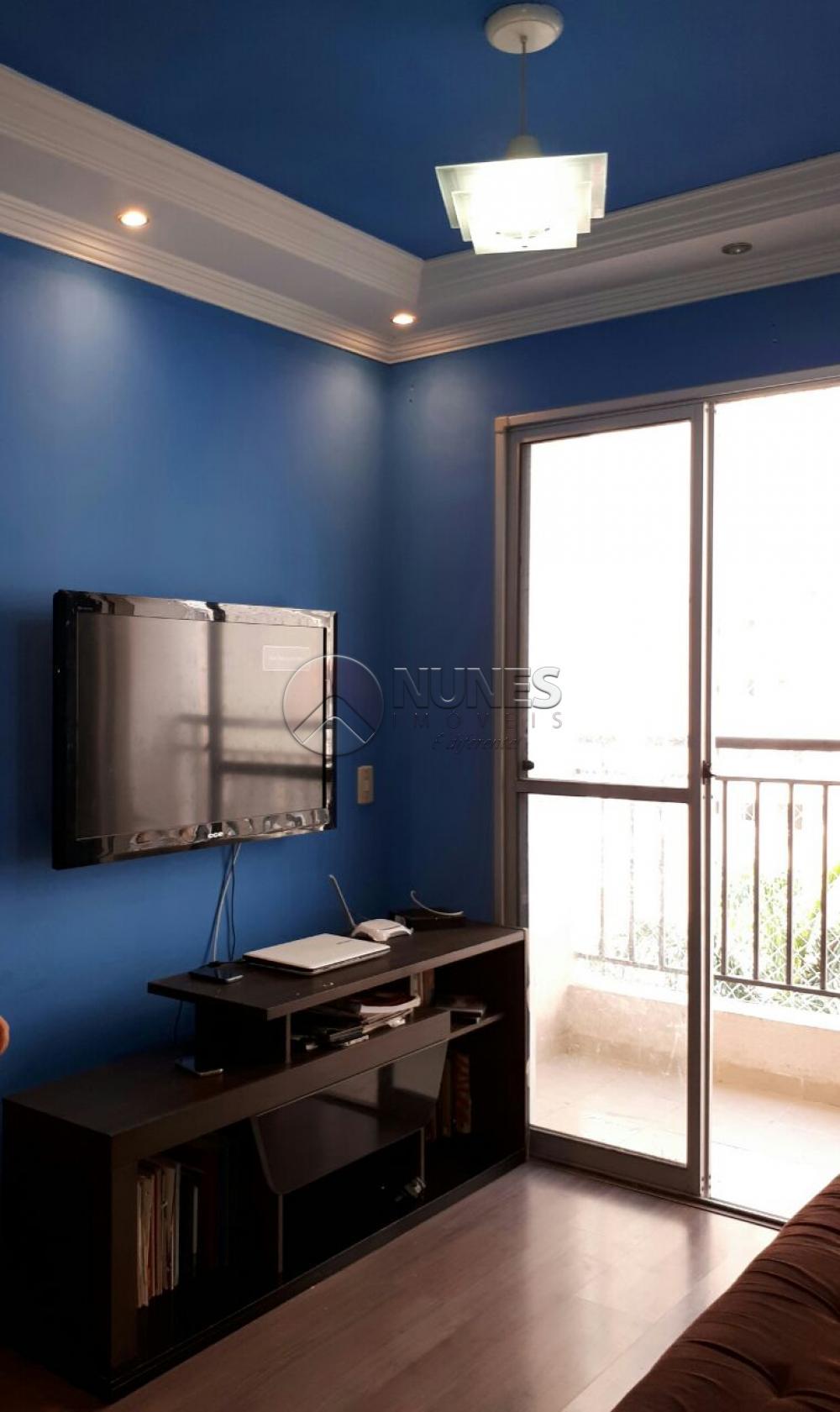 Comprar Apartamento / Apartamento em Osasco apenas R$ 195.000,00 - Foto 3