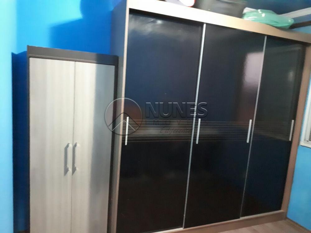 Comprar Apartamento / Apartamento em Osasco apenas R$ 195.000,00 - Foto 8