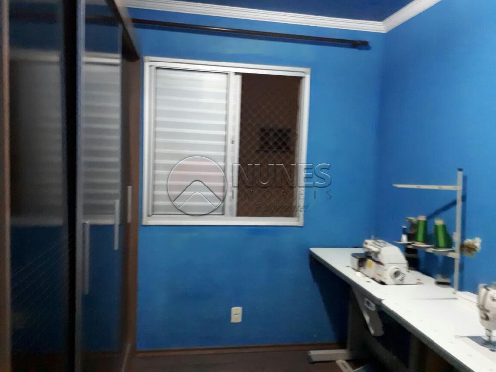 Comprar Apartamento / Apartamento em Osasco apenas R$ 195.000,00 - Foto 12