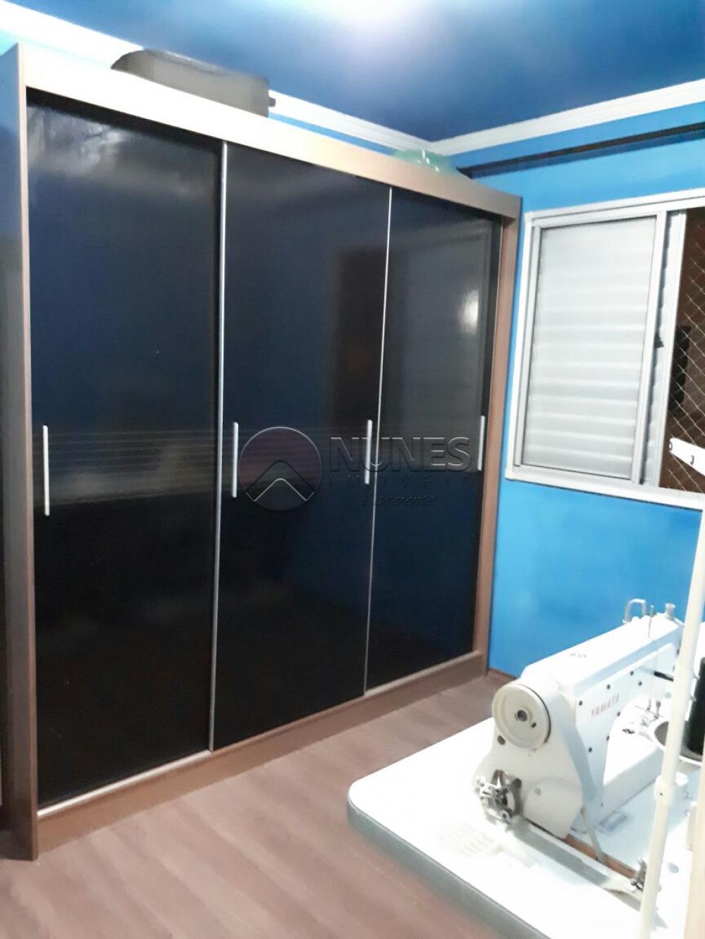 Comprar Apartamento / Apartamento em Osasco apenas R$ 195.000,00 - Foto 9