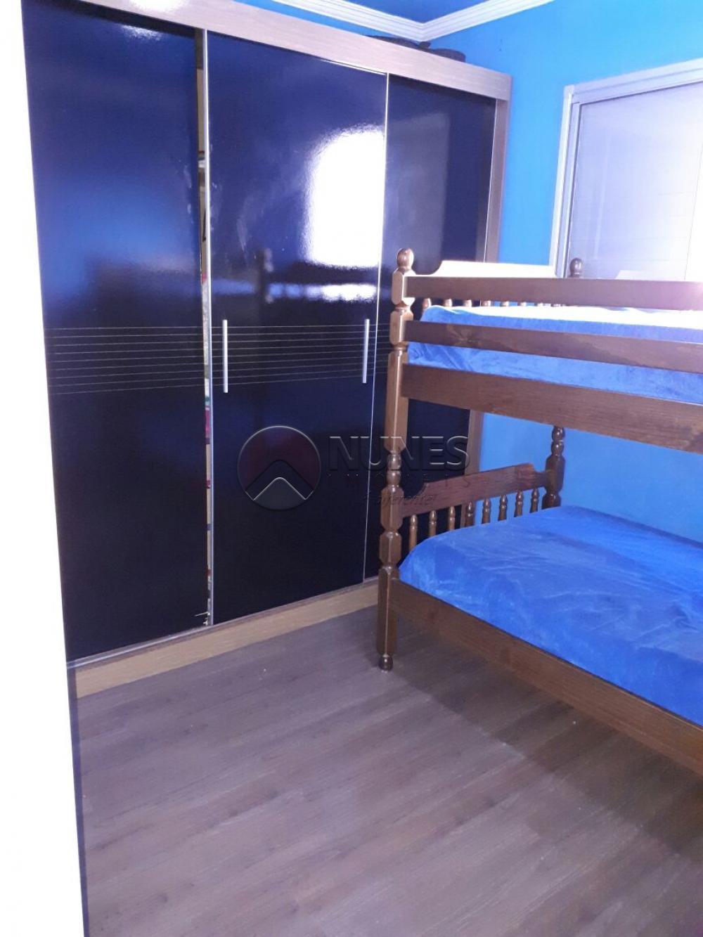 Comprar Apartamento / Apartamento em Osasco apenas R$ 195.000,00 - Foto 10