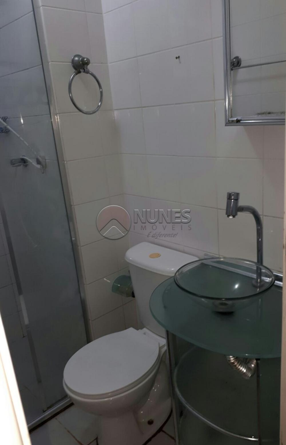 Comprar Apartamento / Apartamento em Osasco apenas R$ 195.000,00 - Foto 14