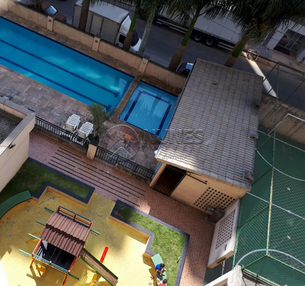 Comprar Apartamento / Apartamento em Osasco apenas R$ 195.000,00 - Foto 16