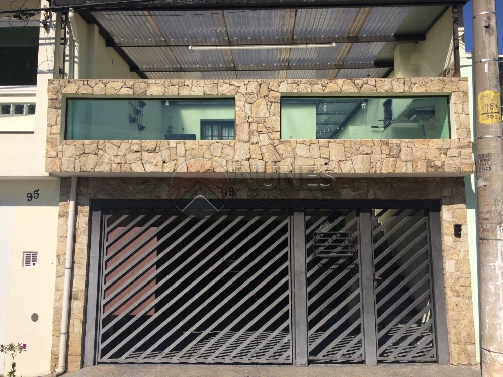 Comprar Casa / Sobrado em Osasco apenas R$ 559.000,00 - Foto 1