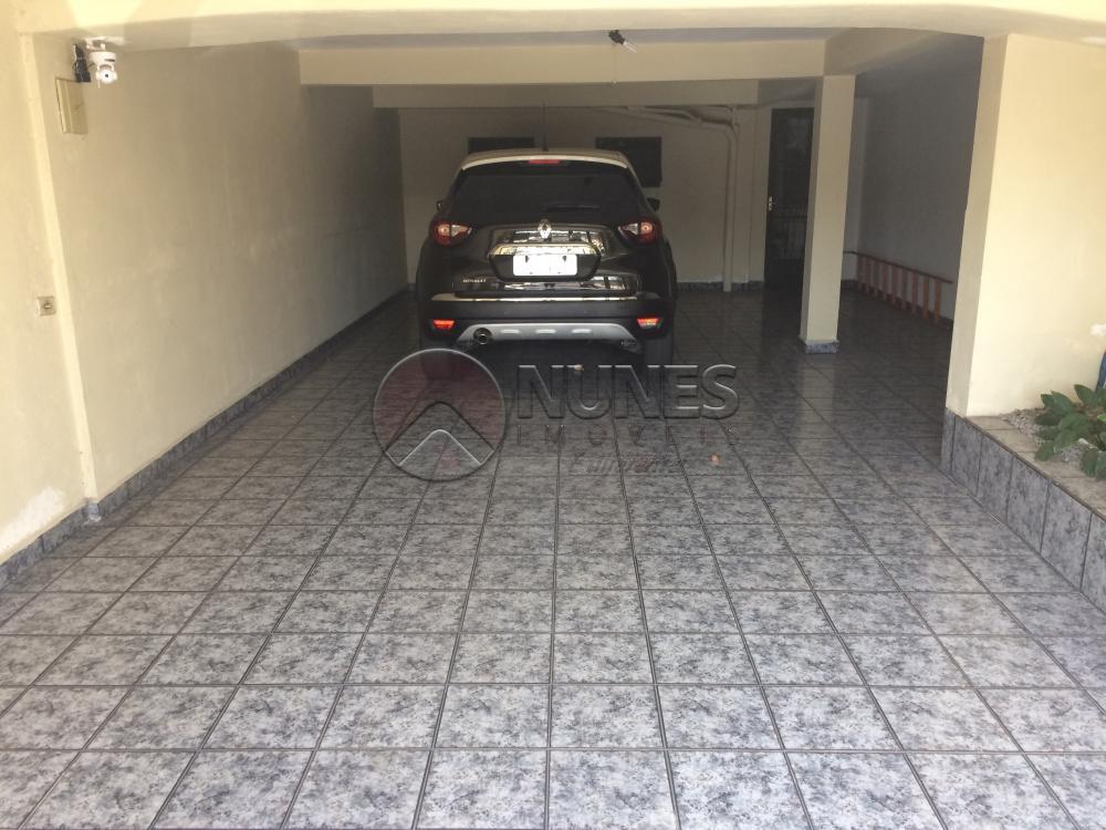 Comprar Casa / Sobrado em Osasco apenas R$ 559.000,00 - Foto 2