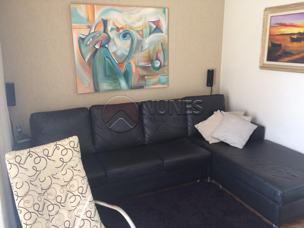 Comprar Casa / Sobrado em Osasco apenas R$ 559.000,00 - Foto 6