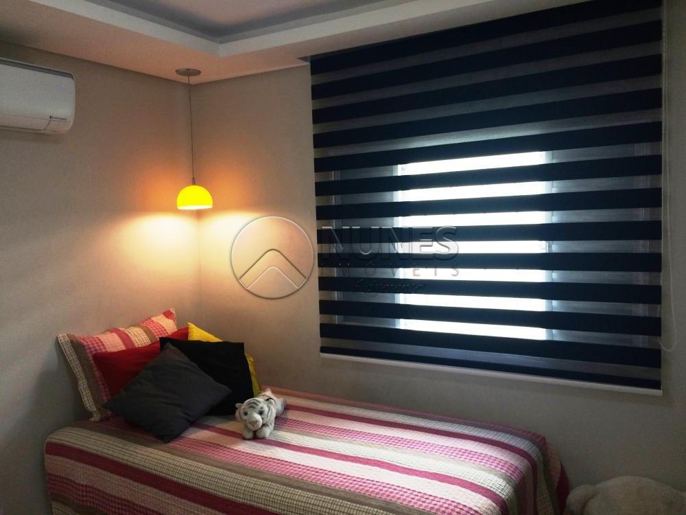 Comprar Casa / Sobrado em Osasco apenas R$ 559.000,00 - Foto 11