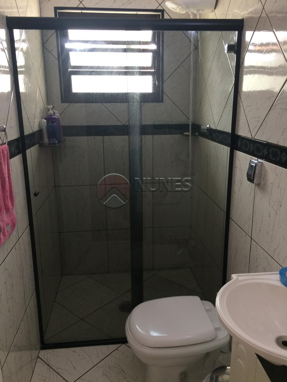 Comprar Casa / Sobrado em Osasco apenas R$ 559.000,00 - Foto 14