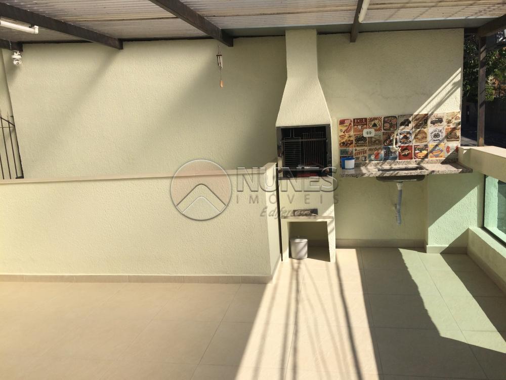 Comprar Casa / Sobrado em Osasco apenas R$ 559.000,00 - Foto 18