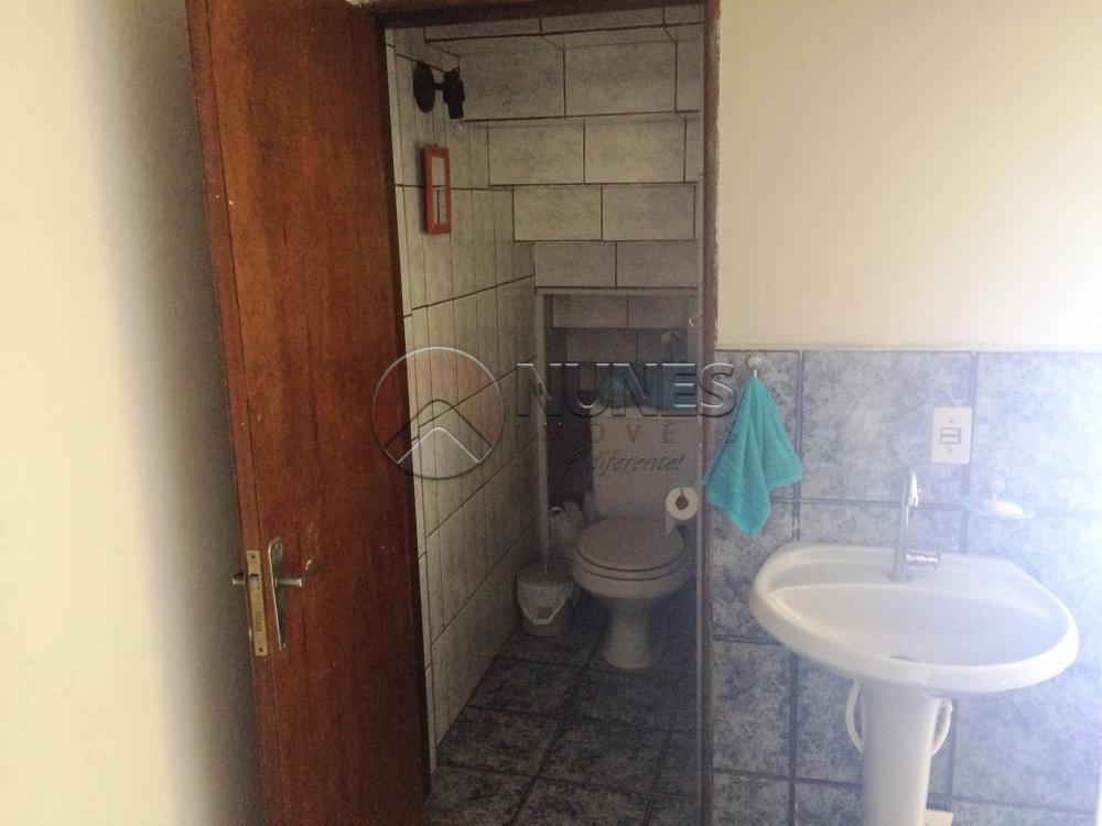 Comprar Casa / Sobrado em Osasco apenas R$ 559.000,00 - Foto 22
