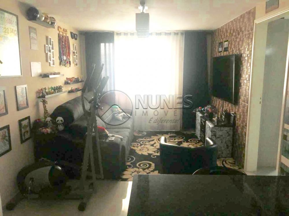 Comprar Apartamento / Padrão em Osasco apenas R$ 185.000,00 - Foto 1
