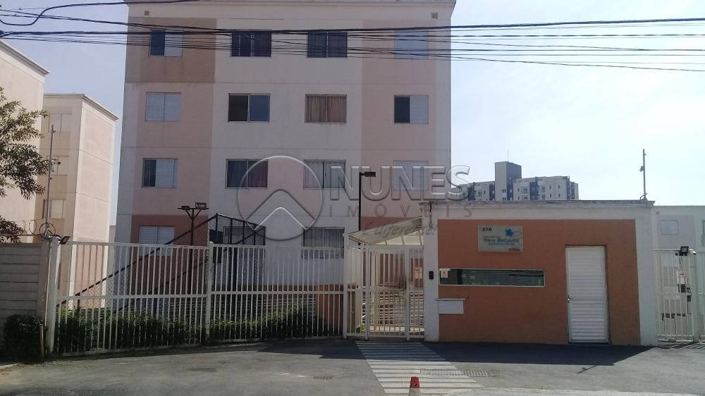 Alugar Apartamento / Apartamento em Osasco. apenas R$ 800,00