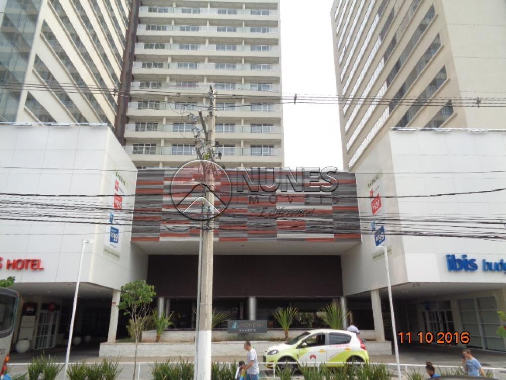 Alugar Comercial / Sala Comercial em Osasco apenas R$ 1.500,00 - Foto 1
