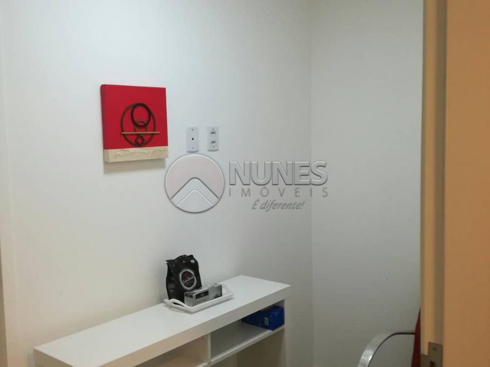 Alugar Comercial / Sala Comercial em Osasco apenas R$ 1.500,00 - Foto 10