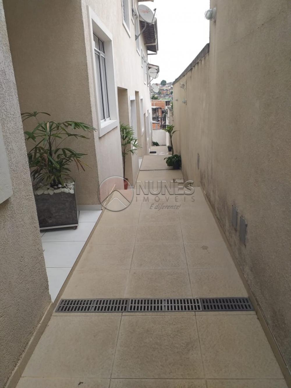 Comprar Casa / Sobrado em Condominio em Osasco apenas R$ 250.000,00 - Foto 1